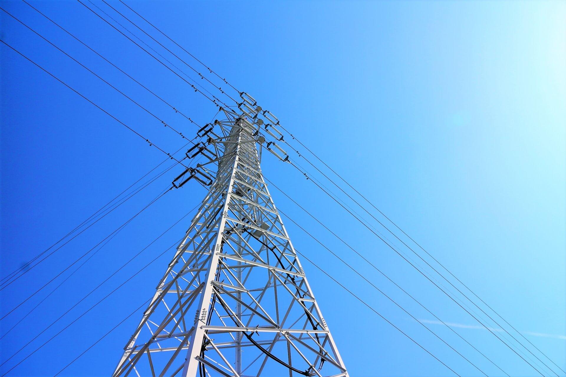 電力自由化への対応。そして、東京電力労働組合へ